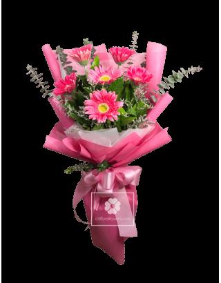 Flower Delivery Las Pinas