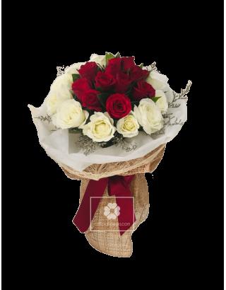Best Flower Collection