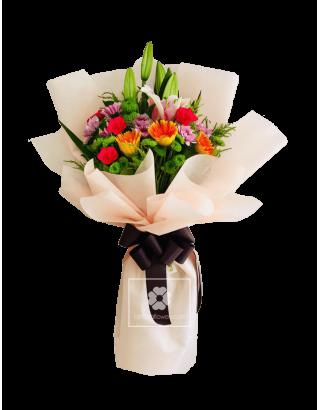 Flower Delivery Marikina